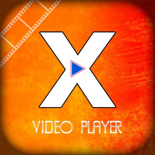 X HD Video Player