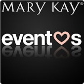 mi Evento MK