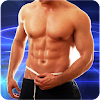 Belly Fat Workouts for Men