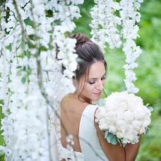 Wedding photographer Aleksey Bulatov (Poisoncoke). Photo of 30.07.2017