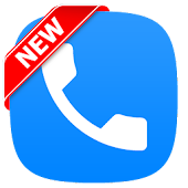 Dialer, Phone, Call Block & Contacts Offline