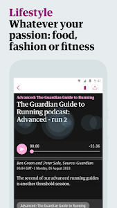 The Guardian 6.6.1752 (Subscribed)