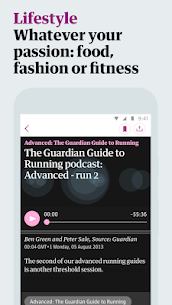 The Guardian PRO (Subscribed) 7