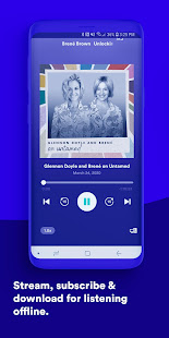 Download RADIO.COM: News, Comedy, Sports, Music & Podcasts APK to PC