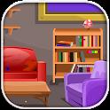 Escape game : Escape Games Zone 97 icon