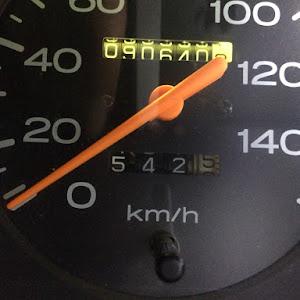 ドミンゴ FA8 GV-R 4WD '95のカスタム事例画像 MUUTEC  AUTOMOTIVEさんの2018年05月06日02:07の投稿