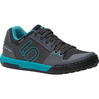 Five Ten Women's Freerider Contact Flat Pedal Shoe