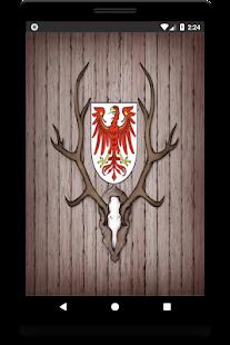 Download Jagdschein Trainer Brandenburg For PC Windows and Mac apk screenshot 1