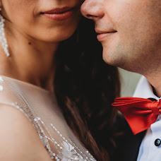 Fotograful de nuntă Haitonic Liana (haitonic). Fotografia din 27.07.2017