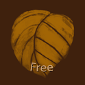 Autumn Park Mini Golf - Free icon