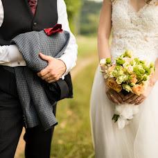ช่างภาพงานแต่งงาน Ivan Redaelli (ivanredaelli) ภาพเมื่อ 05.11.2017