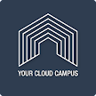 Your Cloud Campus APK