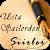 Usta Şairlerden Şiirler file APK Free for PC, smart TV Download