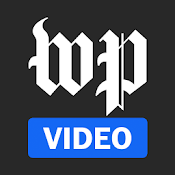 Washington Post Video