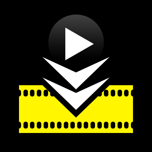 Baixar Video Downloader para Android