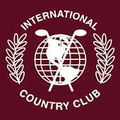 International Country Club
