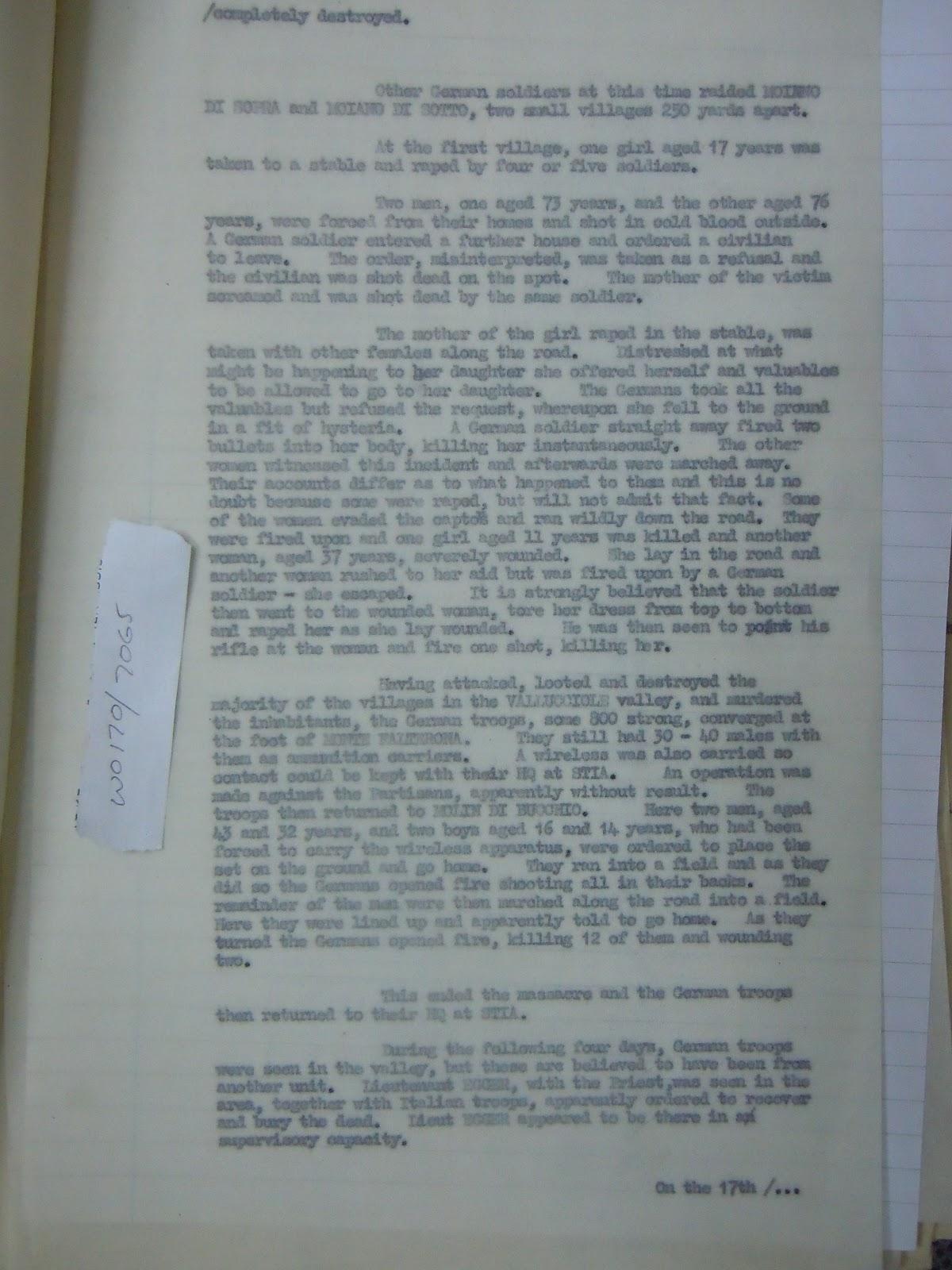 national archive june 179.JPG