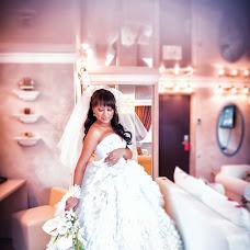 Wedding photographer Anna Kachan (annakachan). Photo of 23.03.2014