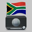 Radio South Africa - FM Radio, Online Radio icon