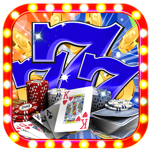 Coin Pusher Games Slots