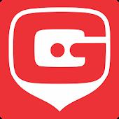 GuiaExpressApp
