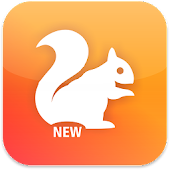 Pro UC Browser 2017 Advice