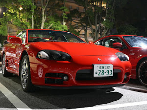 GTO Z16Aのカスタム事例画像 きらてぐらさんの2020年07月19日21:41の投稿