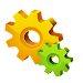 Assistant for Android - 1MB icon