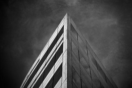 D:\仕事\仕事 写真\architecture-1914309__340.jpg