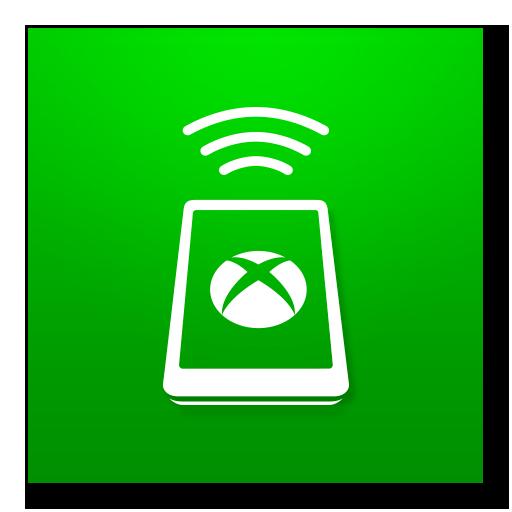 Xbox 360 SmartGlass (app)