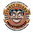 Logo of Shmaltz (he'brew) Coney Island Freaktoberfest