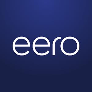 eero home wifi system 3.3.0.36288 (36288) (Arm64v8a Armeabi Armeabiv7a x86 x8664) by eero LLC logo
