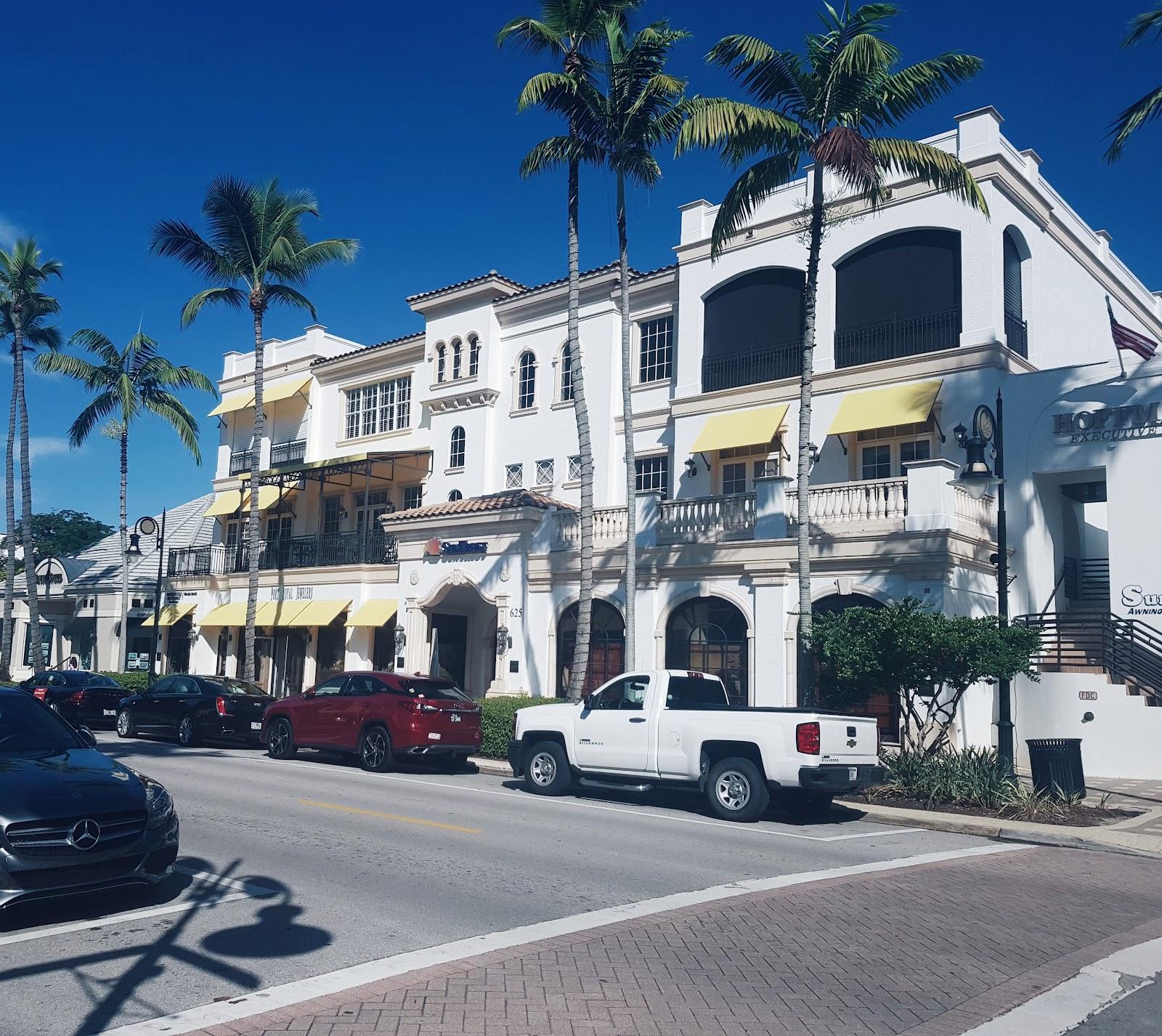 מה יש לעשות בפלורידה אטרקציות אוכל מה לעשות לאן ללכת איפה לישון