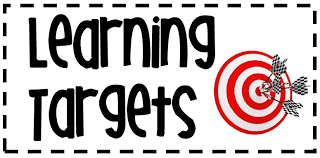 Learning tARGETS.png