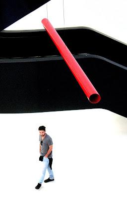RED TUBE di RobertoB