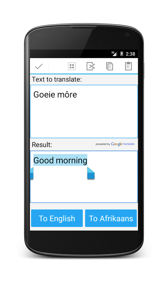 essay google translate Home articles everything you ever wanted to know about google translate, and finally got the chance to ask.