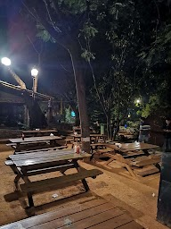 Rasta Cafe photo 31