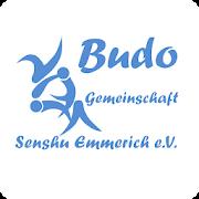 Judo Emmerich