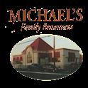 Michaels Diner