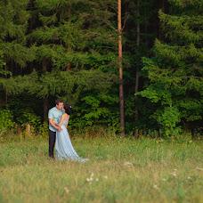 Wedding photographer Denis Fedorov (OneDay). Photo of 30.08.2016