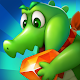 Jewel Adventure - Match 3 In Temple & Jungle Download on Windows