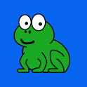 Leap Frog icon