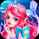 Mermaid High: Princess Dream (game)