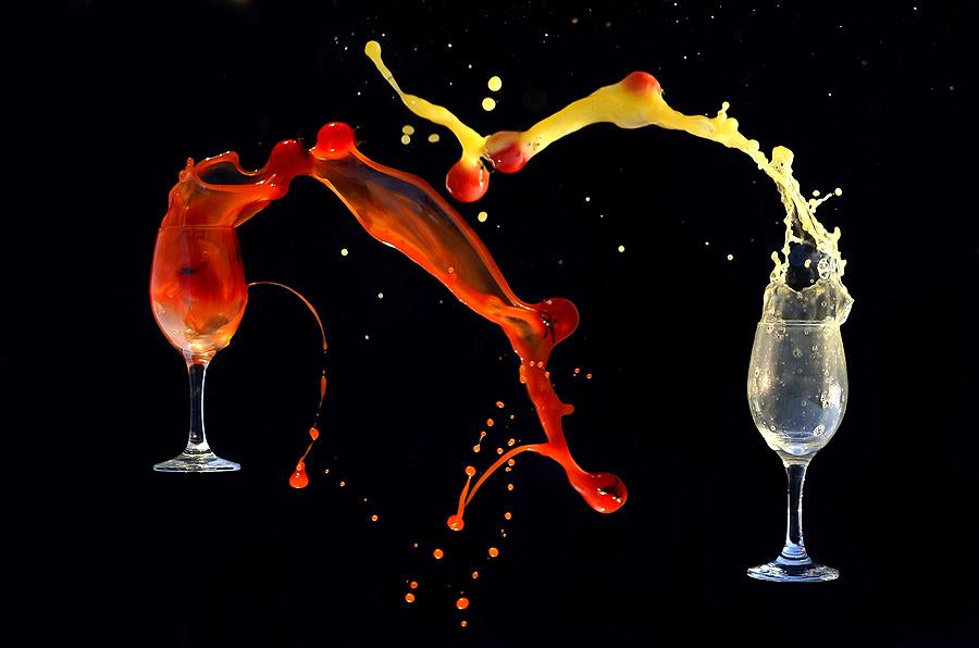 Kampai,... by Irwan Yosi - Food & Drink Fruits & Vegetables
