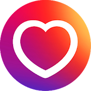 InstaTop - likes and followers for instagram