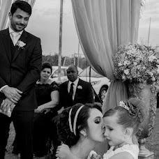 Wedding photographer Giovani Lopes (giovanilopes). Photo of 04.10.2016