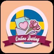 Dating par hengivenheder online