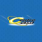 Centre Cars icon