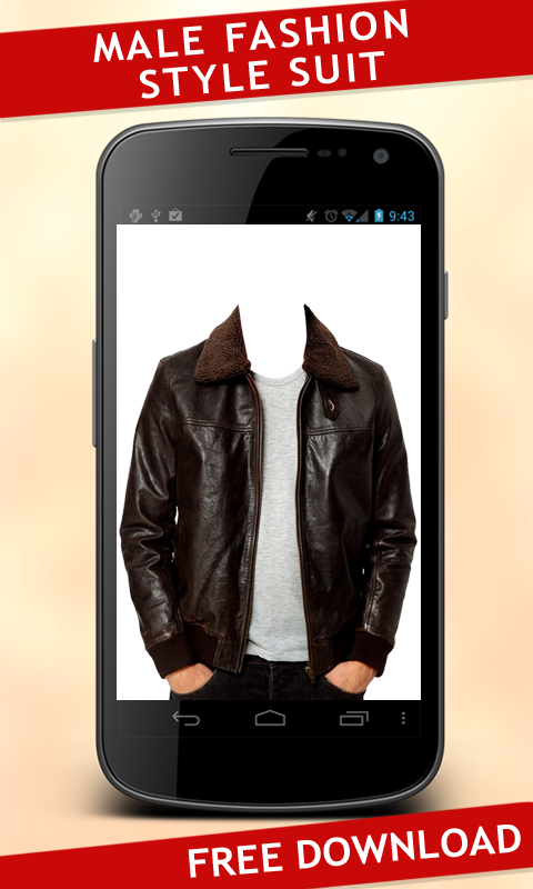 No selection of fashion apps is complete without store apps. Most department stores, specialty stores, national chains, and other types of clothing, furniture, and jewelry stores have an online.