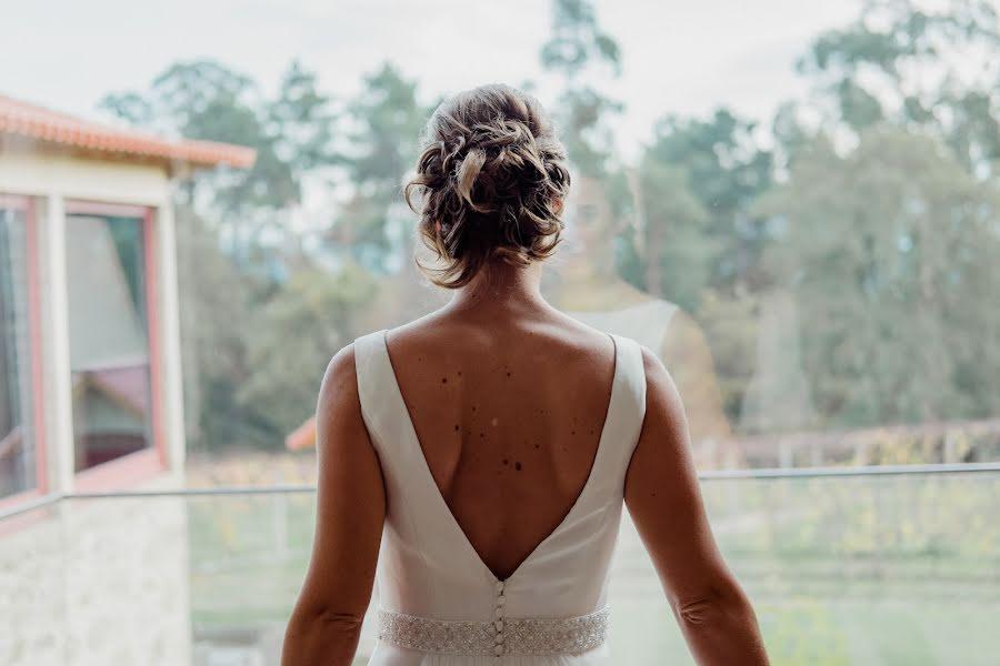 Wedding photographer Bruno Garcez (BrunoGarcez). Photo of 04.02.2017